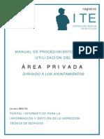 Manual Ayuntamientos-REGISTRO ITE.pdf