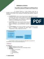 1º BACHILLERATO_primeros auxilios