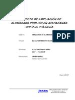 Memoria Electrica 2_grau_valencia_2007_ibasa_ingenieros.pdf