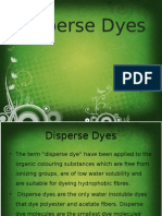dispersedyeingproject-131214224201-phpapp01.pptx