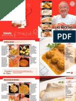 Hoy Cocinas Tu Eva Arguiñano | Arguinano Eva Hoy Cocinas Tu Pdf