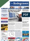 De Krant van Bodegraven, 26 maart 2010