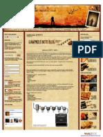 GUIDA AGLI EFFETTI – PARTE 1.pdf