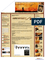 GUIDA AGLI EFFETTI – PARTE 2.pdf