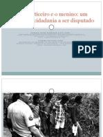 apresentação_publico_sdh