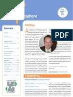 Newsletter UFAI 2[1]