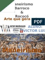 maneirismobarrocoerococo-100905185050-phpapp02