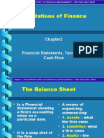 Midterm Financial Management Chapter II(2)