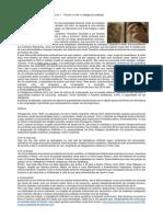 Ficha_m1.06 inteligência_artificial