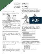 d21- Fração Para Decimal