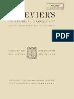Een bezoek aan 's Rijksmunt te Urecht / door F. Feith
