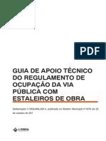 GuiaApoioTecnico_OVPEstaleiros