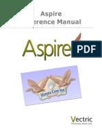 Manual Referencia Diseño y Corte