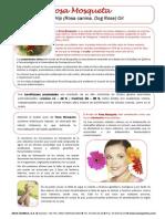 NOTICIAS ZQ - Aceite de ROSA MOSQUETA.pdf