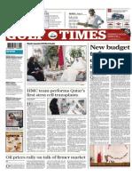 Daily newspaper_2015_11_04_000001