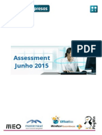 Manual Assessment - Jun 15