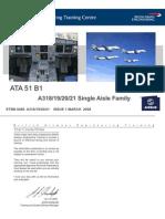 Ata-51 Airbus