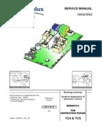 Guide to diagnostics of electronic controls EWM09312 (TC4 & TC5).pdf
