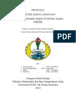 Cover PKL Kompartemen