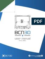 Manual de usuario BCN3D+ v1.0 (1).pdf