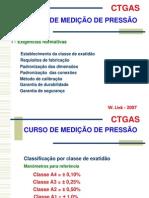 Resumo Abnt Nbr 14105.PDF Manômetros