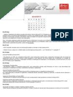 calendario_fiscal.pdf