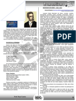 helena.pdf