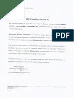 Certificado do Ultimo emprego Malaquias.pdf