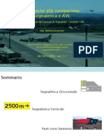 1.8_Segnaletica_AVL