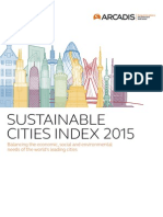 arcadis-sustainable-cities-index-report