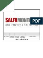 procedimiento de revestimiento domo.doc