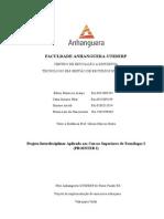 Prointer Fina Pronto2
