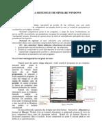 Suport Curs Operator Procesare Texte, Imagini