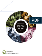 AUC Katalog2016