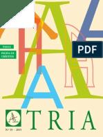 El reto de los archivos de las entidades locales ante el nuevo marco normativo