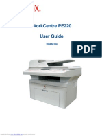 pe220.pdf