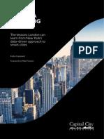 Big-Data-in-the-Big-Apple.pdf