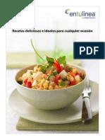 Editors Choice Recipes ES Web