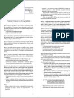 Tema-5-Problemas-Introduccion+a+la+Inferencia+Estadistica-2p