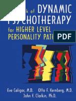 161592602-Dynamic-Psychotherapy-2007.pdf