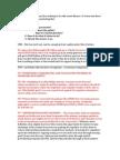 2013-11-13 Comments - Crapo Johnson Key Issues
