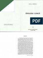 10 Sexologie Clinica scan.pdf