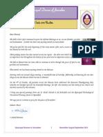 EDJ October 2015 Newsletter Final
