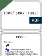 KONSEP DASAR INFEKSI.ppt