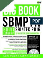 Big Book Snmptn