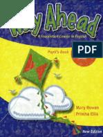 Way Ahead 2 Pupil's Book