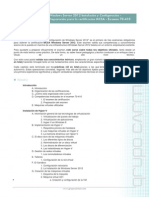 Eecf Preparacion Examen de Certificacion Mcsa Examen 70 410
