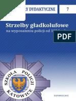 Strzelby_glagkolufowe