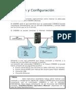 Conexión y Configuración DSE890.docx