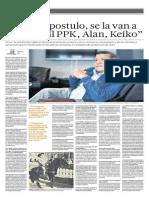 Entrevista Cesar Acuña Peralta